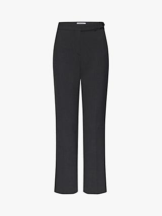 Gerard Darel Lyson Trousers, Grey