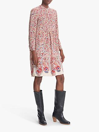 Gerard Darel Dali Dress, Multi