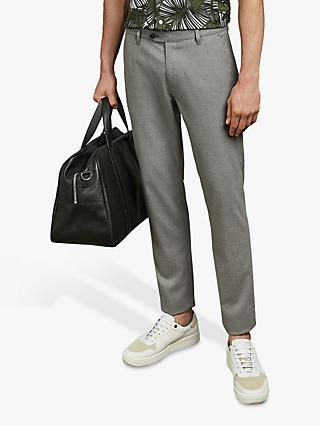 Ted Baker Seyii Trousers