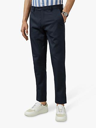 c0e7cc802ba Men's Trousers | Formal, Casual, Chinos, Smart | John Lewis