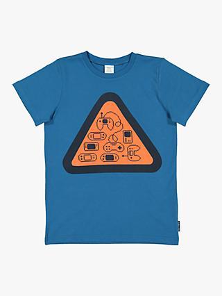 d7d4e3c80 Girls Tops | Girls Designer Clothes, Girls T-Shirts | John Lewis