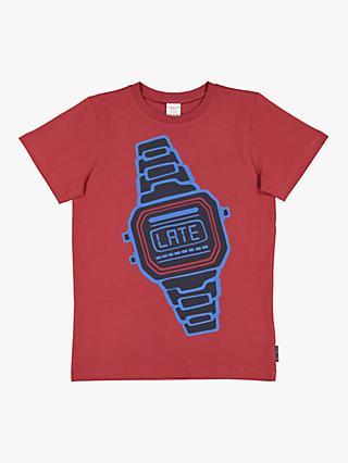 cee546b335af Girls Tops | Girls Designer Clothes, Girls T-Shirts | John Lewis