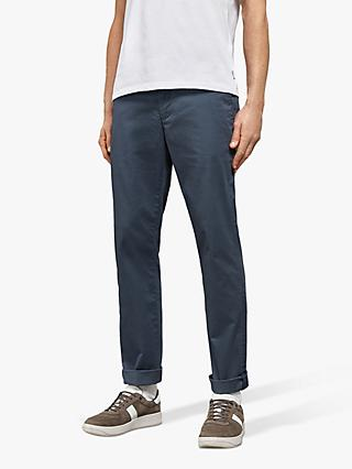 Ted Baker Sidonii Trousers