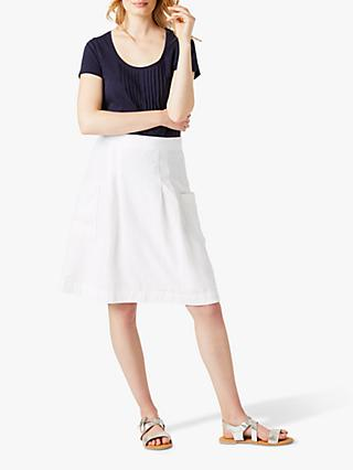 eaf14bf2fc White Stuff | Women's Skirts | John Lewis & Partners