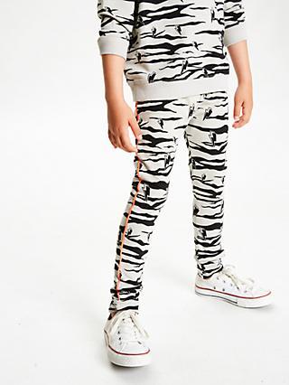 d84c884d8a7 Girls' Trousers & Leggings | Girls Pants | John Lewis & Partners