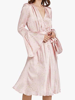 88e97fd97a4f35 Ghost | Women's Dresses | John Lewis & Partners
