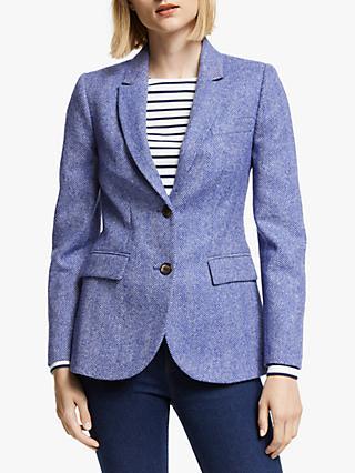2041ea84 Short | Women's Coats & Jackets | John Lewis & Partners