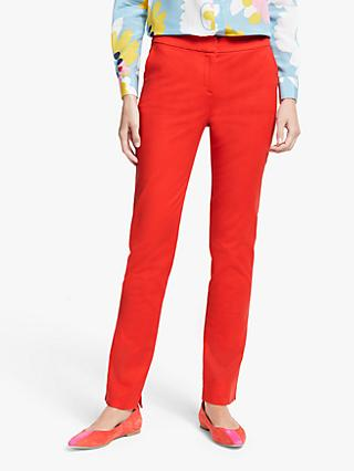 Boden Richmond Trousers