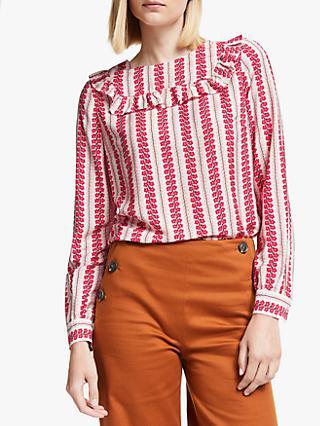 670c93b4b54 Boden   Women's Shirts & Tops   John Lewis & Partners