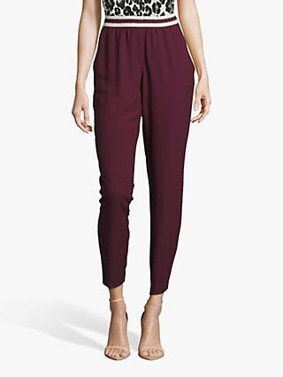 Betty Barclay Sporty Trousers