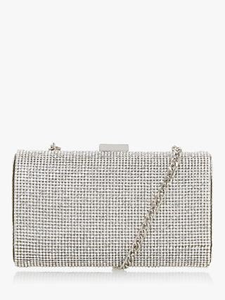6bceaa5f4c430 Clutch Bags | Bags & Purses | John Lewis & Partners