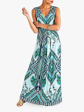 2008d068aa Women's Maxi Dresses | Womenswear | John Lewis & Partners