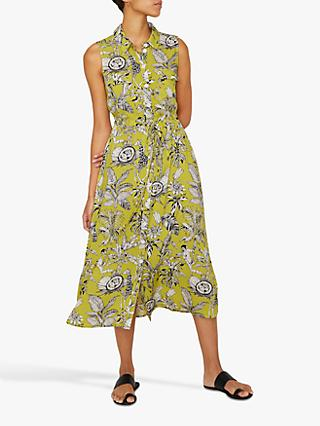 86529c028ed3 Dresses | Maxi Dresses, Summer and Evening Dresses | John Lewis ...