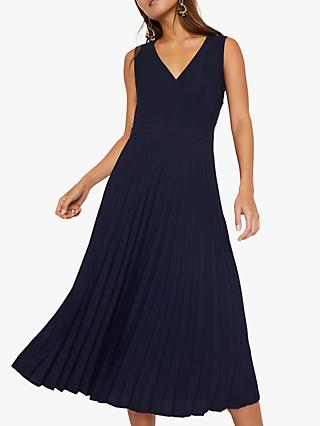 24c87175f36a Dresses | Maxi Dresses, Summer and Evening Dresses | John Lewis ...