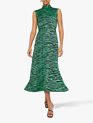 20561d8a03c5 Warehouse | Women's Dresses | John Lewis & Partners