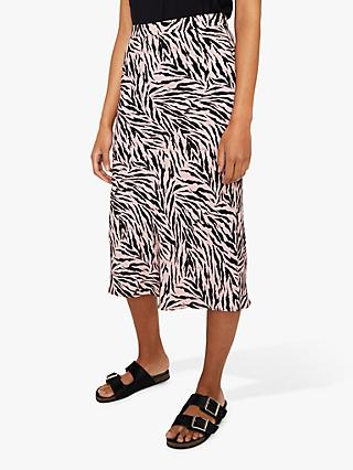12ae93659b 18 | Women's Skirts | John Lewis & Partners