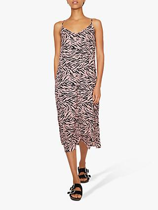 eff4eeb6eed1 V-Neck | Women's Dresses | John Lewis & Partners