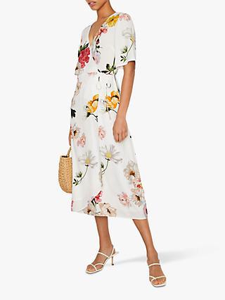 24274f76ac03 Dresses | Maxi Dresses, Summer and Evening Dresses | John Lewis ...