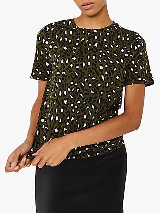 1759fe0aa0b7 Animal | Women's Shirts & Tops | John Lewis & Partners
