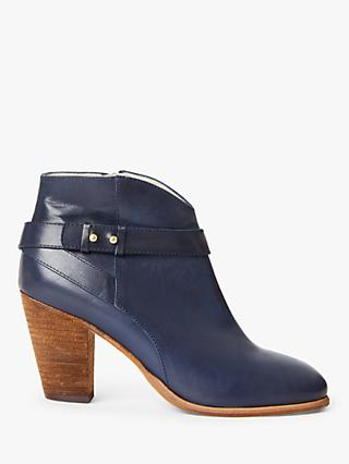 541f2f6fc Women's Ankle Boots | Womens Shoes | John Lewis & Partners