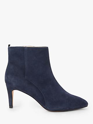 bf485f1c6 Women's Ankle Boots | Womens Shoes | John Lewis & Partners