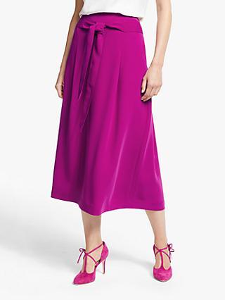 3d37da26a3d5 Women's Skirts | Maxi, Pencil & A-Line Skirts | John Lewis & Partners