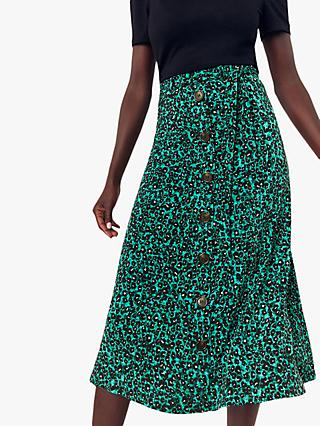 237cb46f6 Women's Skirts | Maxi, Pencil & A-Line Skirts | John Lewis & Partners