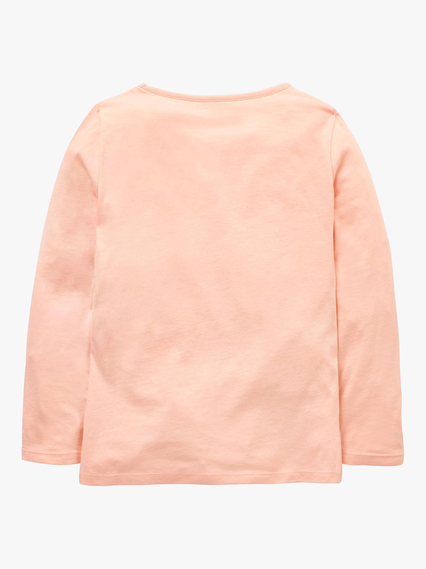 Long Sleeve Shirt Light Orange Kindergarten Teacher Adventure Tee Shirt Design