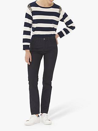 0c5628b93886b Slim   Jeans   Women's Jeans   John Lewis & Partners