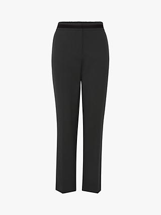 Gerard Darel Lee Trousers, Green