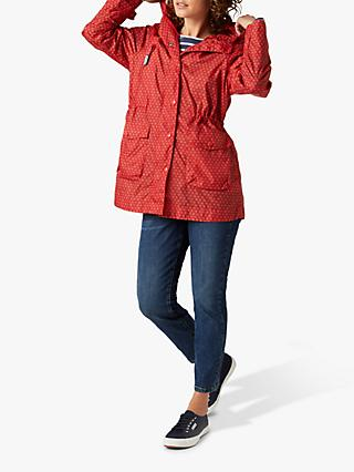 84f68aa085d Women's Coats & Jackets | John Lewis & Partners