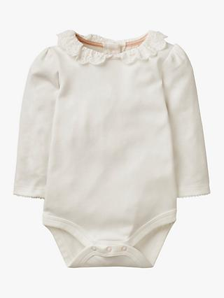 b54550c82898 Baby Girl Clothes | Baby Girl Outfits | John Lewis & Partners