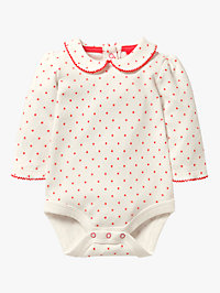 Baby & Toddler Clothing Offers