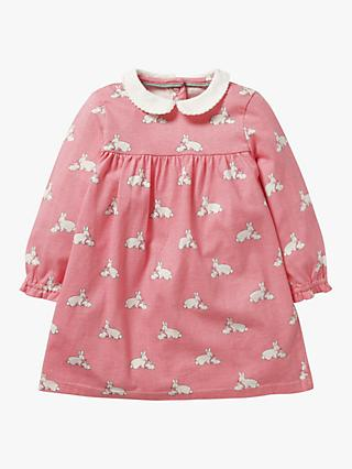 7c2ac670f4b2f Baby & Toddler Dresses & Skirts | John Lewis & Partners