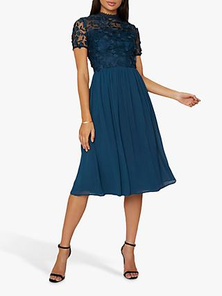 b39fb3cf1567 Dresses | Maxi Dresses, Summer and Evening Dresses | John Lewis ...