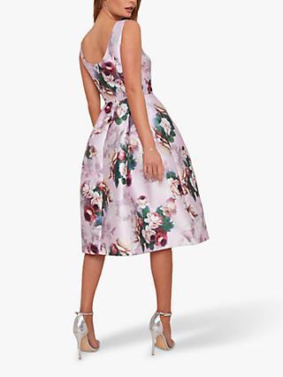 Wedding Guest Dresses Women S John Lewis Partners