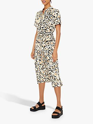 57281b37 Shirt Dresses | Women's Dresses | John Lewis & Partners