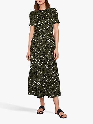 78aaafc1f72641 Women's Maxi Dresses   Womenswear   John Lewis & Partners