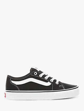 Vans Filmore Decon Lace Up Trainers