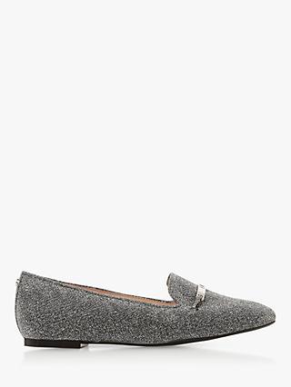 5873442c7e86 Women's Loafers | Shoes & Boots | John Lewis & Partners