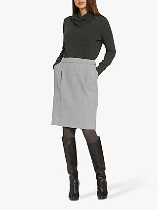 967f49ab8e Grey | Women's Skirts | John Lewis & Partners
