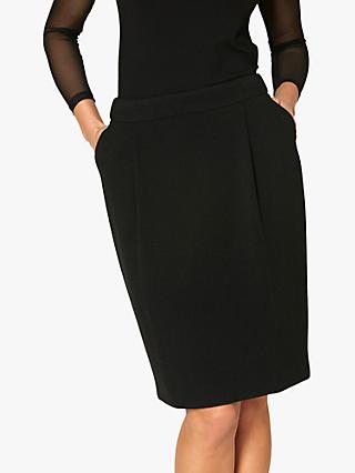 Helen McAlinden Abby Pencil Skirt