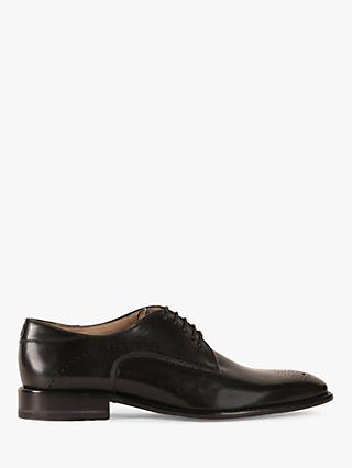 Oliver Sweeney Harworth Leather Brogues