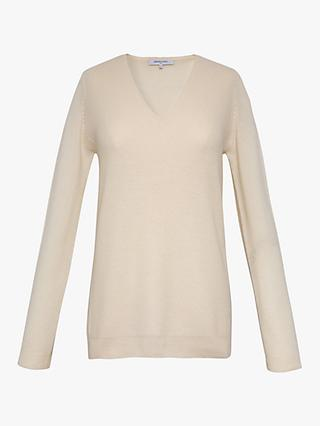 f90aafab3 Women's Jumpers | Women's Knitwear | John Lewis & Partners