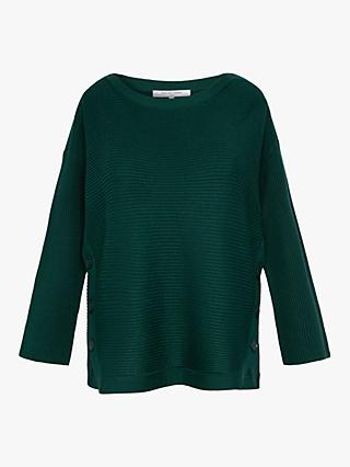 Gerard Darel Selena Jumper, Green