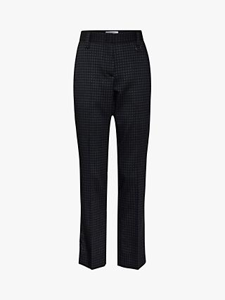 Gerard Darel Lola Trousers