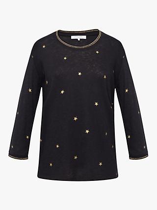 cfc8e5b25fdfad Long Sleeve | Women's Shirts & Tops | John Lewis & Partners