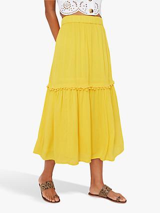564967a87 Women's Skirts | Maxi, Pencil & A-Line Skirts | John Lewis & Partners