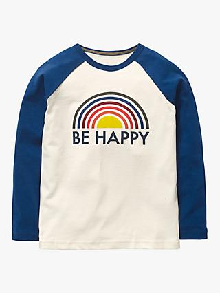 ff5783c6db Boys' Shirts & Tops   T-Shirts & Polo Shirts   John Lewis & Partners
