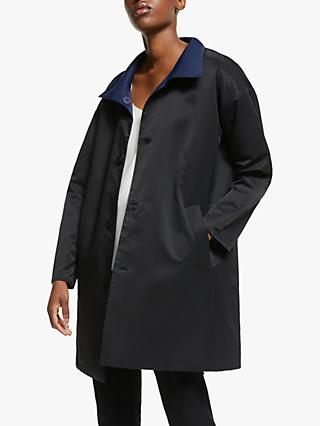be76a72f2 Women's Trench Coats | Outerwear | John Lewis & Partners